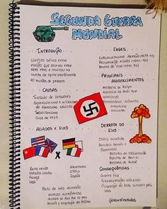 Find All Social Media Photos and Other Media Types of karolestudos in karolestudos Account. Bullet Journal Banner, Study Planner, Pretty Notes, Study History, Freshman Year, School Notes, School Hacks, Study Notes, School Organization