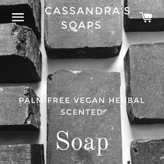 I decided to make a few changes to the website, if you buy cassandras soaps you can now leave product reviews. It helps us improve our products and helps other customers find what they want. #cassandrassoaps #handmade #artisan #soap #skincare #vegan #michigan #puremichigan #greatlakesstate #madeinmichigan #shoplocal #shopsmall cassandrassoaps.com