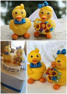 rubber duck wedding cake toppers rubber ducks might be for the spa spa ducks 19439
