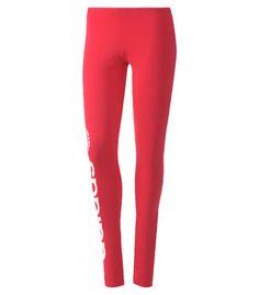 Adidas Originals Trefoil - Vêtements - Femme - Pantalons, capris et collants - Intersport Canada