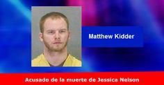 Hombre sentenciado a cadena perpetua Más detalles >> www.quetalomaha.com/?p=6236