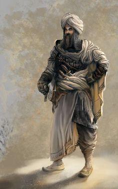 ~The Combat Forces of Farem~ - Forums - MyAnimeList.net