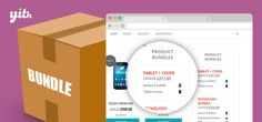 Download YITH WooCommerce Product Bundles Premium v1.1.4 Download YITH WooCommerce Product Bundles Premium v1.1.4 Latest Version