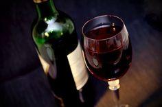 Beneficios Saludables Del Vino   Salud - Todo-Mail