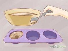 Make African Black Soap