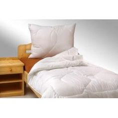 Prodloužená přikrývka z dutého vlákna Luxus plus140x220cm celoroční Bed, Furniture, Home Decor, Luxury, Decoration Home, Stream Bed, Room Decor, Home Furnishings, Beds