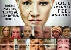 Instantly Ageless  Order at agelessmarnie.jeunesseglobal.com Give It To Me, How To Make, 10 Years, Skin Care, Make It Yourself, Feelings, Skincare Routine, Skins Uk, Skincare