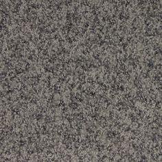 60 Best Cheap Carpet In Dallas Images Carpet Wholesale