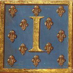 Liber evangeliorum ad usum Ecclesiae metropolitanae Parisiensis Publication date :  1753 Type :  manuscript Language :  latin