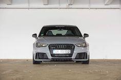 MTM Audi RS 3