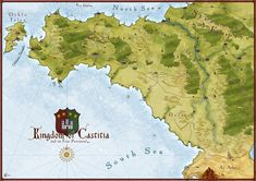 ChrisLivingston Commission (CASTITIA).jpg (JPEG Image, 3508 × 2480 pixels) - Scaled (25%)