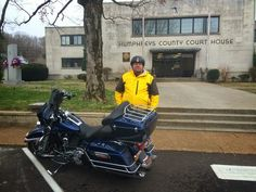 The Wandering  Soldier : Chasing Tennessee Counties: Covington to Clarksvil...
