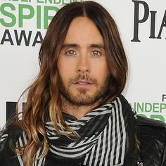 Pin for Later: Jared Letos erste Hauptrolle seit Dallas Buyers Club