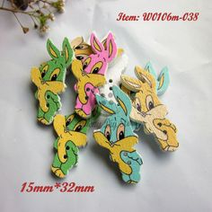 Find More Buttons Information about Animal wood buttons mixed rabbit  wood buttons animal cartoon button for craft decorative scrapbooking accessories,High Quality button java,China button tin Suppliers, Cheap button charm from Niucky Diy store(Buttons) on Aliexpress.com