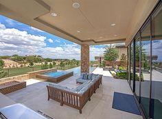70 Meadowhawk Ln, Las Vegas NV 89135 - Zillow