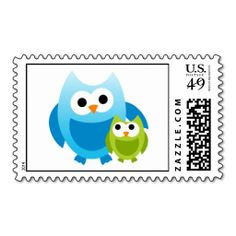 Owl Owls Bird Birds Mom Baby Cute Cartoon Animal Postage Stamps lowest price for you. In addition you can compare price with another store and read helpful reviews. BuyDiscount Deals          Owl Owls Bird Birds Mom Baby Cute Cartoon Animal Postage Stamps today easy to Shops & Purcha...