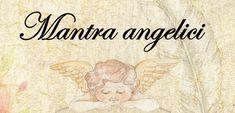Per la protezione propria o altrui Angelo Custode, proteggimi (o il nome della persona) con la tua potenza mentre sono sveglio e quando dormo di giorno e di notte.