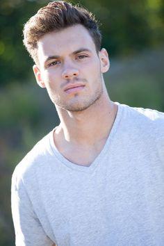 Jesse - Dynasty Modeling & Talent, Boston, MA