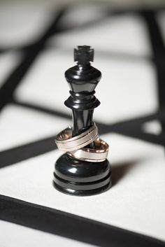 Mikkel Paige Photography pictures of a Raleigh NC wedding at All Saints Chapel. Gay inspiration with two-tone gold rings on a chess piece. Gay Wedding Rings, Lgbt Wedding, Wedding Men, Wedding Pics, Wedding Ideas, Wedding Ring Pictures, Wedding Photoshoot, Wedding Bands, Wedding Stuff
