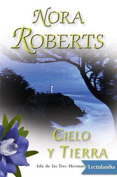 Ripley Todd aspira a llevar una vida apacible en su isla natal de Tres Hermanas. Pero hay algo que le inquieta: los poderes especiales que posee y que, aunque lo intente, no es capaz de controlar. Cuando el carismático MacAllister Booke llega a la isla...