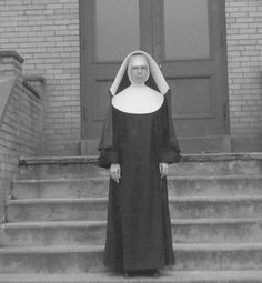 Zakony i zgromadzenia zakonne na świecie: Wincentyńskie Siostry Miłosierdzia