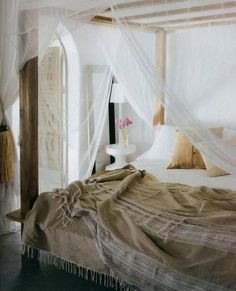 perfect idea for a beach house