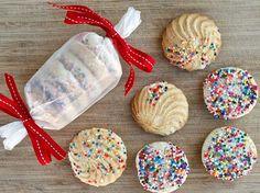 ... Cookies on Pinterest   Betty Crocker, Sandwich Cookies and Cookies