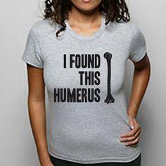 Hehe nursing humor :)