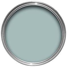 Dapple Blue