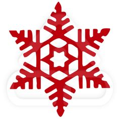flocos de neve - Pesquisa Google