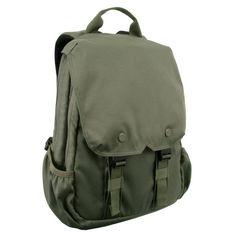 10 bästa bilderna på Bags backpacks  7bb1918c30705