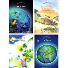 Tout savoir sur l'Environnement - http://www.lacollectionducitoyen.fr/fr/nature-et-environnement/98-tout-savoir-sur-l-environnement.html
