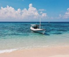 Hasil gambar untuk pulau tabuhan Waves, Tours, Beach, Outdoor, Outdoors, The Beach, Beaches, Ocean Waves, Outdoor Games