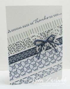 5 Tips Designers Know About Combining Color: Song of My Heart Stampers E-News…