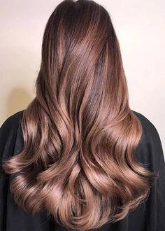 шоколадно лиловый цвет волос: 14 тыс изображений найдено в Яндекс.Картинках