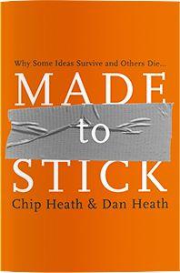 Book Summaries | IMPACT Branding & Design