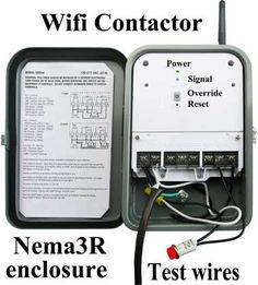 3 Way Pilot Light Switch Http Waterheatertimer Org How