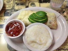 Susan's Restaurant 1440 Sunset Avenue Springdale, AR 72764