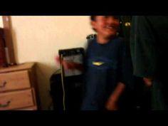 Navajo boys singing and playing- so precious in so many ways
