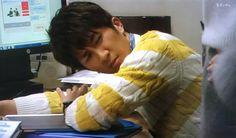 小中荘太@ノンママ白書 Winter Jackets, My Favorite Things, Purple, Hama, Winter Coats, Winter Vest Outfits, Viola