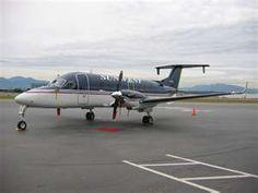 Beechcraft 1900D, we built the worlds best aircraft