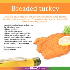 We created a bunch of recipes that could help folks with fibromyalgia. Our gluten free turkey steak is a perfect and easy meal to enjoy at the end of a long hard day. Skinny Recipes, Diet Recipes, Cooking Recipes, Healthy Recipes, Fibromyalgia Diet, Rheumatoid Arthritis, Organic Eggs, Slim Fast, Health Eating