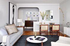 Best Studio Apartments To Rent In New York City