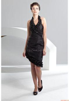 Vestidos de noiva Lohrengel Lucille Lignesse 2012
