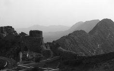 Taragadh Ajmer