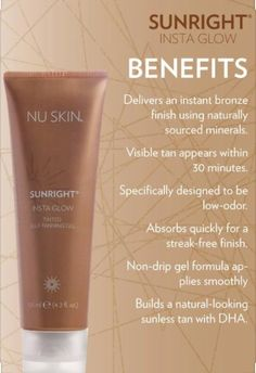 Ap 24 Whitening Toothpaste, Nuskin Toothpaste, Anti Aging Skin Care, Natural Skin, Natural Looks, Face And Body, Our Body, Health And Beauty, Glow