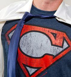 Happy 75th Birthday #Superman. #Cleveland #BirthplaceofaSuperhero