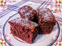 Rumos-kakaós szelet Tiramisu, Nom Nom, Ethnic Recipes, Food, Essen, Meals, Tiramisu Cake, Yemek, Eten