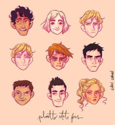 Young brazilian artist, design student and illustrator. Here I am sharing my drawings, general works and daily life ~ Fanarts Character Art, Character Design, Doodle Paint, Raven King, Kings Man, The Little Prince, Lunar Chronicles, The Fault In Our Stars, Fanart