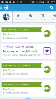 Disney World Tips   Everything you need to know about FastPass+   Signing up   Selecting   Using and modifying them   Bonus FastPasses ... and More!